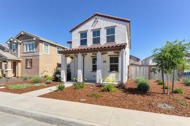 10989 Merrick Way, Rancho Cordova, CA - USA (photo 3)