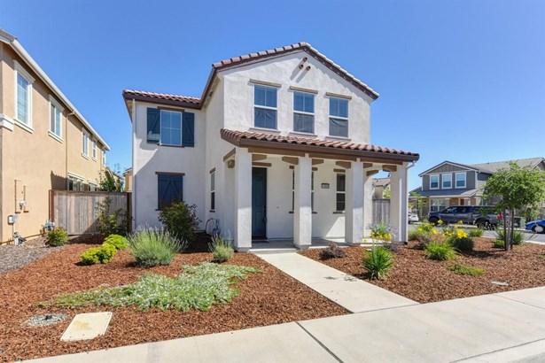 10989 Merrick Way, Rancho Cordova, CA - USA (photo 4)