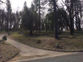 5020 Bella Vista Circle, Foresthill, CA - USA (photo 1)