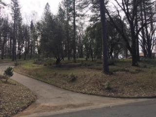 5020 Bella Vista Circle, Foresthill, CA - USA (photo 2)