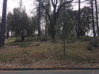 5020 Bella Vista Circle, Foresthill, CA - USA (photo 4)
