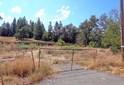 0 English Colony Way, Penryn, CA - USA (photo 1)