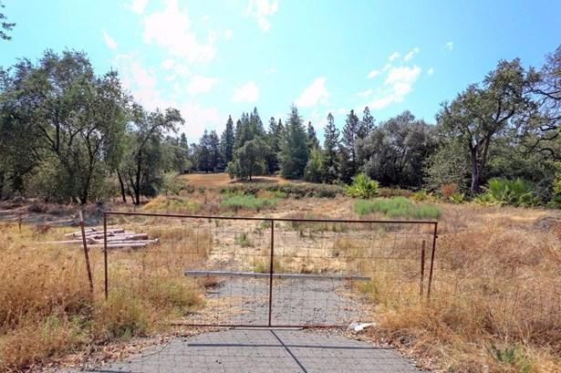0 English Colony Way, Penryn, CA - USA (photo 3)