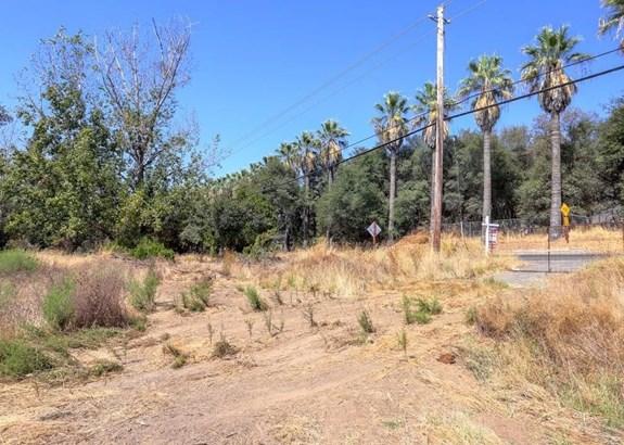 0 English Colony Way, Penryn, CA - USA (photo 4)