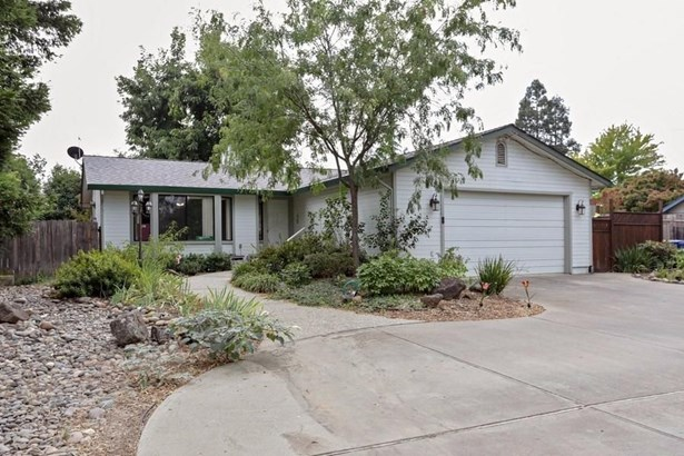 9502 Orangevale Avenue, Folsom, CA - USA (photo 2)