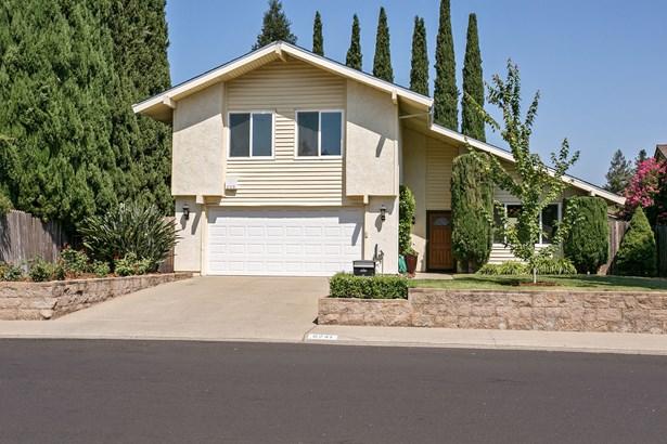 9241 Linda Rio Drive, Sacramento, CA - USA (photo 1)