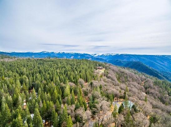 0 Canyon View Court, Alta, CA - USA (photo 1)