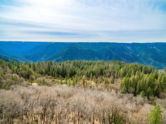 0 Canyon View Court, Alta, CA - USA (photo 3)