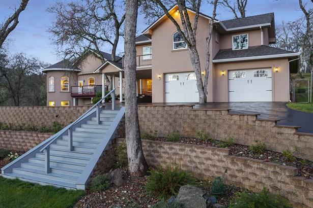 6600 Gild Creek Road, Shingle Springs, CA - USA (photo 1)