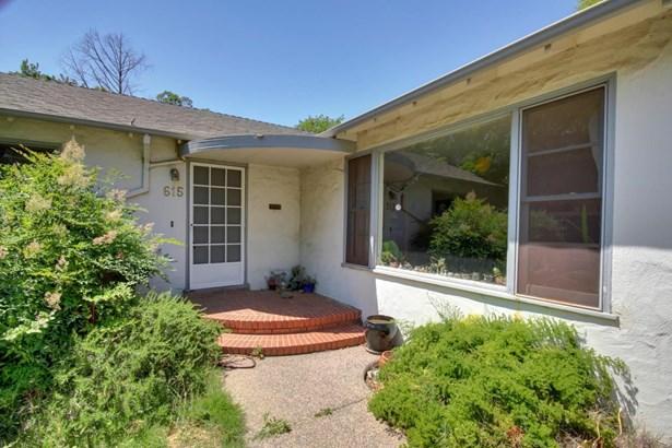 615 A Street, Davis, CA - USA (photo 2)
