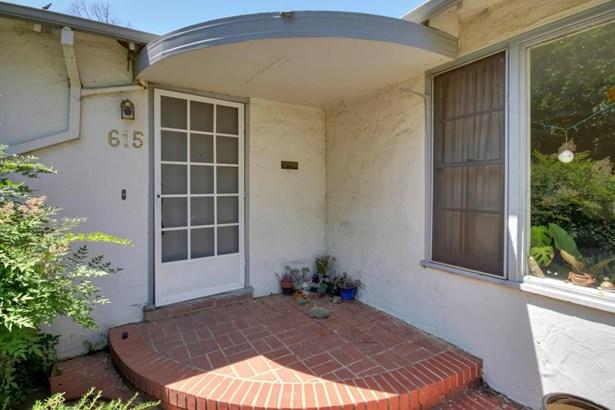 615 A Street, Davis, CA - USA (photo 3)