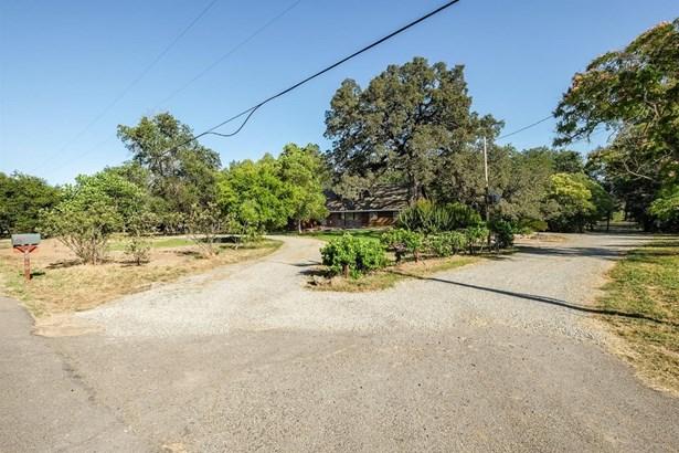 8060 Quinn Place, Loomis, CA - USA (photo 2)