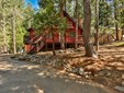 5680 Lupin Lane, Pollock Pines, CA - USA (photo 1)