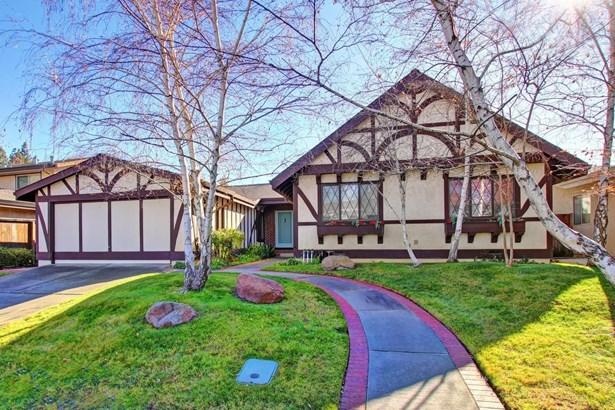 318 Encina Avenue, Davis, CA - USA (photo 1)