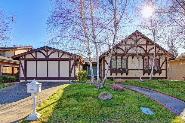 318 Encina Avenue, Davis, CA - USA (photo 2)