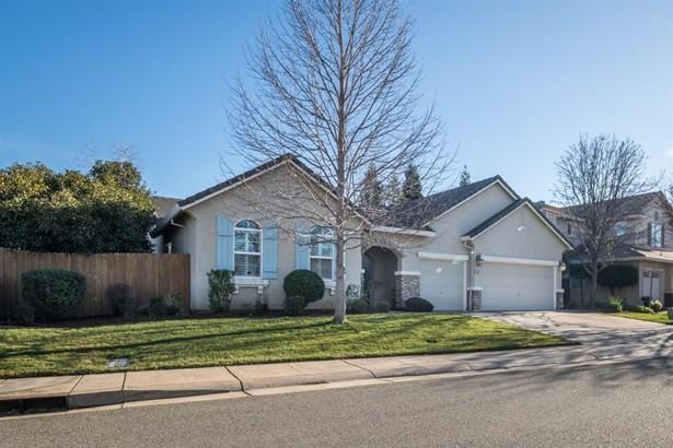 1591 Allenwood Circle, Lincoln, CA - USA (photo 2)