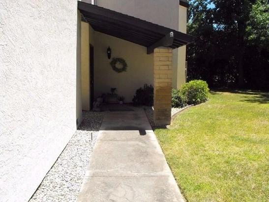 4818 Garden Homes Place, Elk Grove, CA - USA (photo 1)