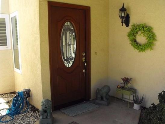 4818 Garden Homes Place, Elk Grove, CA - USA (photo 2)