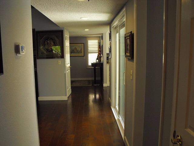 4818 Garden Homes Place, Elk Grove, CA - USA (photo 4)