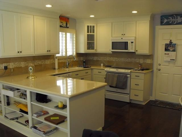 4818 Garden Homes Place, Elk Grove, CA - USA (photo 5)