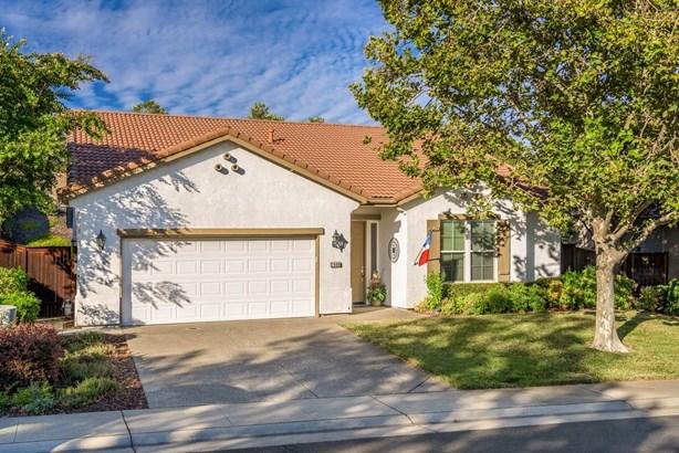2806 Black Oak Drive, Rocklin, CA - USA (photo 1)
