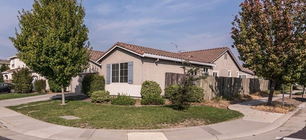5125 Golden Glory Way, Elk Grove, CA - USA (photo 2)