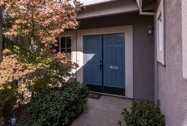 5125 Golden Glory Way, Elk Grove, CA - USA (photo 4)