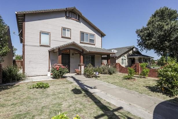 7546 24th Street, Sacramento, CA - USA (photo 1)