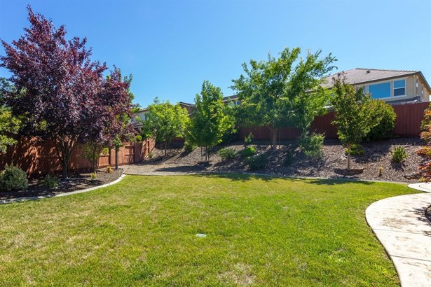 2236 Wild Plains Circle, Rocklin, CA - USA (photo 2)