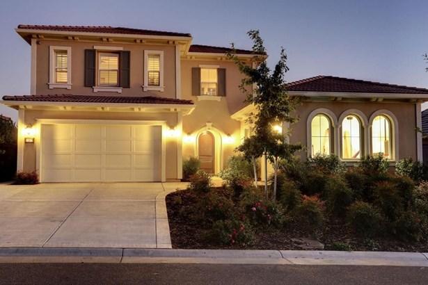 3367 Via Karina, Lincoln, CA - USA (photo 1)