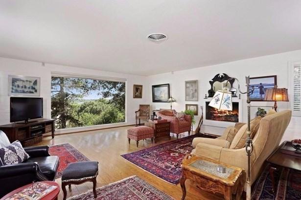 3901 Villa Court, Fair Oaks, CA - USA (photo 2)