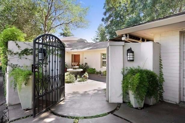 3901 Villa Court, Fair Oaks, CA - USA (photo 3)