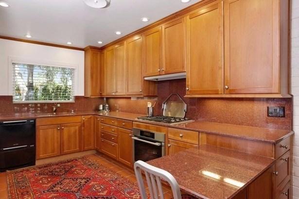 3901 Villa Court, Fair Oaks, CA - USA (photo 4)