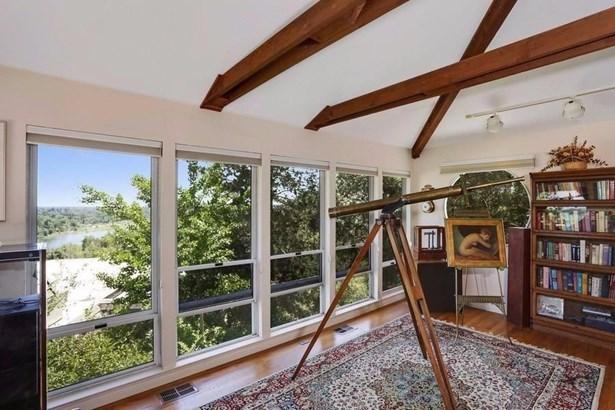 3901 Villa Court, Fair Oaks, CA - USA (photo 5)