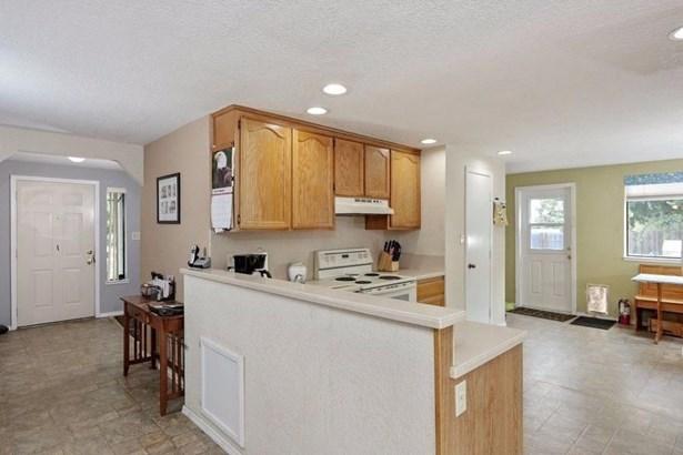 9502 Orangevale Avenue, Folsom, CA - USA (photo 5)