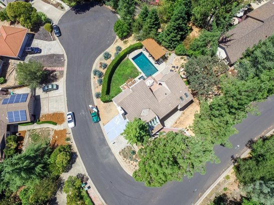 2061 Brook Mar Court, El Dorado Hills, CA - USA (photo 1)