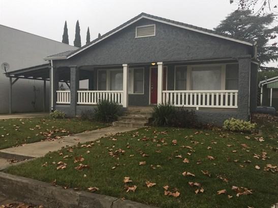 1613 Dreher Street, Sacramento, CA - USA (photo 2)