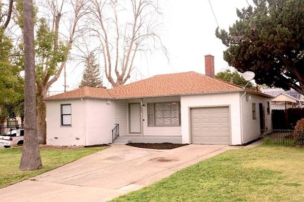 3007 Del Paso Boulevard, Sacramento, CA - USA (photo 1)