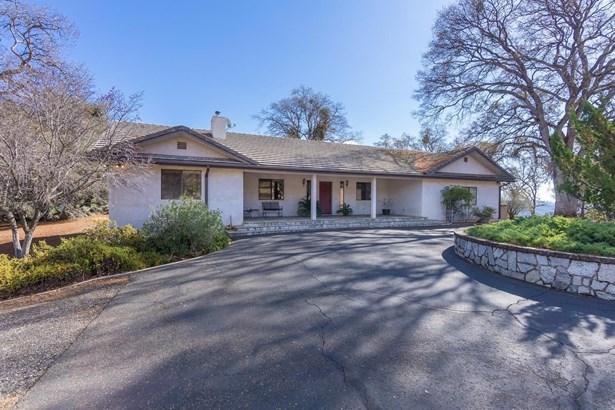 6181 Galena Drive, El Dorado, CA - USA (photo 1)
