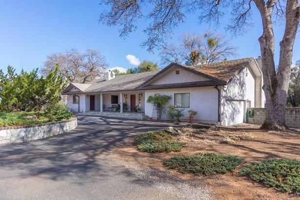 6181 Galena Drive, El Dorado, CA - USA (photo 2)