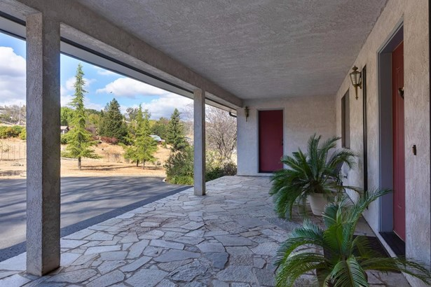 6181 Galena Drive, El Dorado, CA - USA (photo 3)