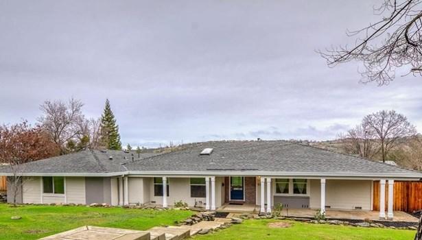 931 Stoneman Way, El Dorado Hills, CA - USA (photo 1)