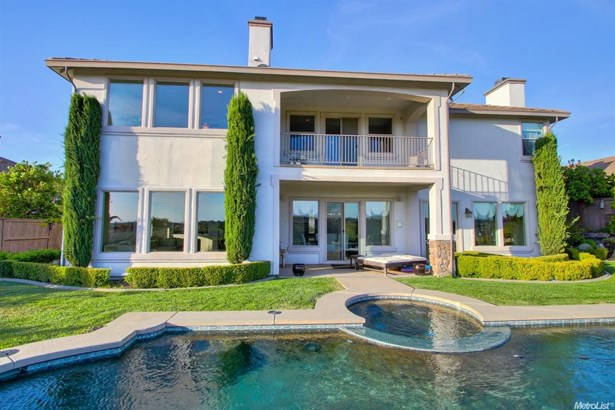 3641 Monteverde Drive, Lincoln, CA - USA (photo 3)