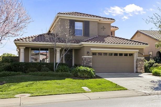 4286 Rimini Way, El Dorado Hills, CA - USA (photo 1)