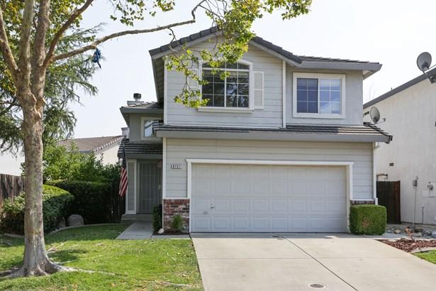 8757 Noble Fir Lane, Elk Grove, CA - USA (photo 1)