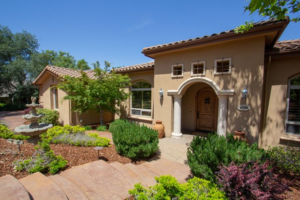 4350 Gresham Drive, El Dorado Hills, CA - USA (photo 2)