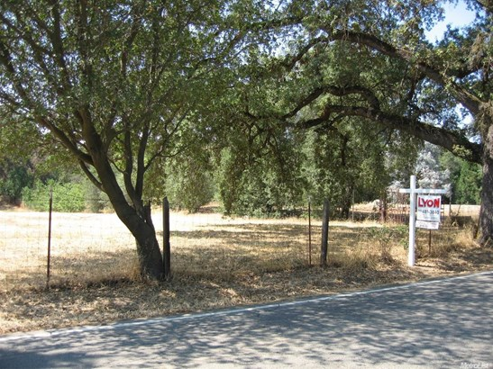 6720 Mariposa Avenue, Citrus Heights, CA - USA (photo 1)