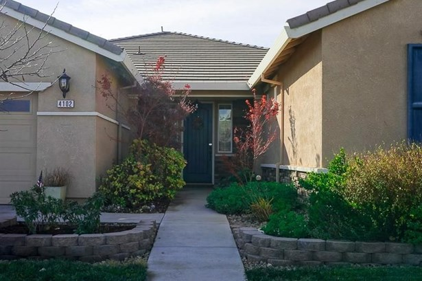 4102 Tenaja Way, Rancho Cordova, CA - USA (photo 2)