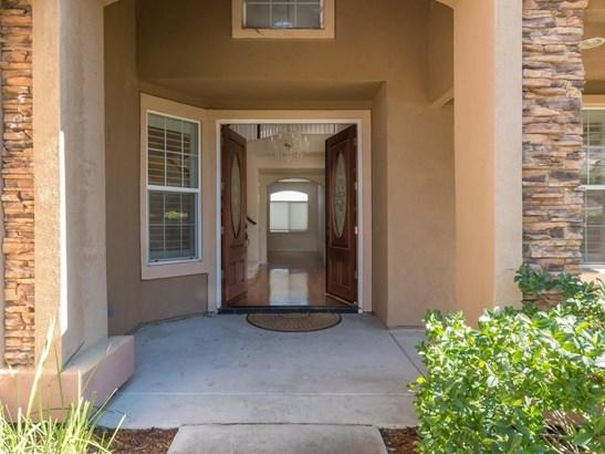 5087 Mertola Drive, El Dorado Hills, CA - USA (photo 3)