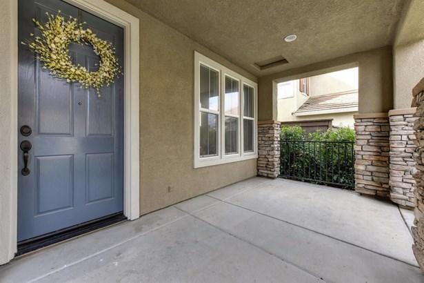 8020 Damico Drive, El Dorado Hills, CA - USA (photo 3)